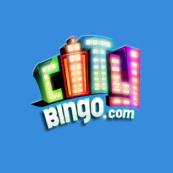 City Bingo sitio web